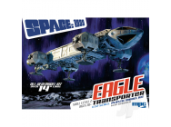 Space 1999: 14  Eagle Transporter - MPC913