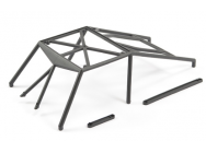 FTX RAVINE ROLL CAGE - FTX8931