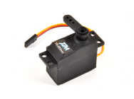 Servo de direction Waterproof T2M  - T2M-T4923/50