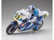 Suzuki RGV 1992 Hanging On Racer Kit - K.34931B