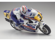 HONDA NSR500 1991 Hanging On Racer Kit - K.34932B