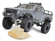 FTX Outback Hi-Rock 4X4 RTR - FTX5587