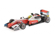 Dallara Mercedes F317 Minichamps 1/18 - T2M-517181804