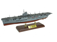 Porte-Avions HMS Ark Royal ForceOfValor 1/700 - T2M-FV861009A