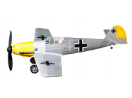 Messerschmitt Bf 109 KIT 460mm The Vintage Model Company - 179804