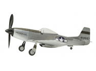 North American P-51D Mustang KIT 460mm The Vintage Model Company - 179814