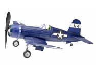 F4U Corsair KIT 460mm The Vintage Model Company - 179813