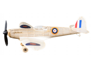 Supermarine Spitfire Mk. VB KIT 460mm The Vintage Model Company - 179802