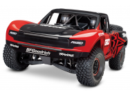 Traxxas Unlimited Desert Racer 1/7 VXL RTR - 85076-4-COPY-1