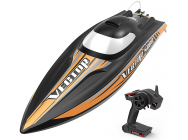 Vector SR80 Brushless - V798-4