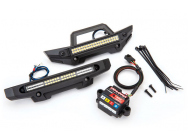 KIT COMPLET LED MAXX 4S - TRX8990
