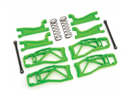 KIT SUSPENSION LARGE VERT - MAXX - TRX8995G