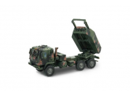 US himars lance roquette 1/32 Forces Of Valor 80007 - FOV-80007