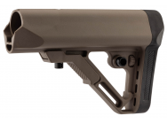 Crosse RS PRO FDE airsoft - BO Manufacture - A67044T