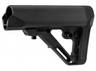 Crosse RS PRO Black airsoft - BO Manufacture - A67045