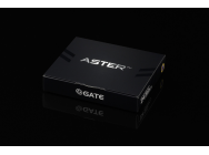 Kit Bloc DŽtente GATE ASTER V2 C‰blage arri�re - A69497