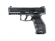 RŽplique GBB Co2 H&K VP9 1,3J - PG2969