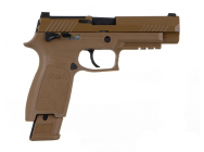 Replique GBB CO2 PROFORCE M17 FDE 1,5J - PG1251
