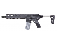 RŽplique AEG SIG MCX Virtus PROFORCE 1,0J - LE1020