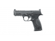 RŽplique GBB Smith & Wesson M&P9 Performance Center 0,9J - PG2017