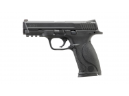 RŽplique GBB Smith & Wesson M&P9 0,9J - PG2018