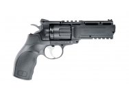Replique revolver Co2 Elite Force H8R 1,0J - PG2943