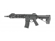 AEG Avalon Calibur cqc - LE4039