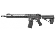 RŽplique AEG Avalon Samurai Edge Žlectronique 1J en mallette VFC - LE4024