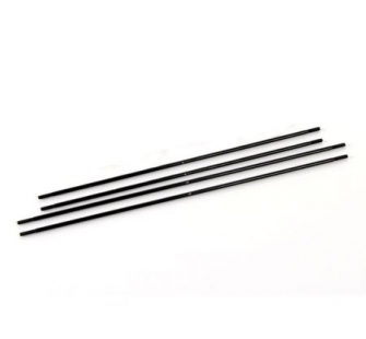 Spare Rods for Adjustable Flybar - XTR-ESL511-A