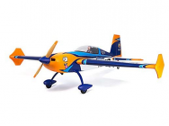 Avios RC Groups Extra 330LX 1420mm (EPO (PNF) - 9306000312-0