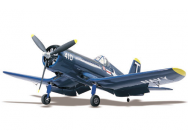 F4U Corsair Gold Edition - Revised - TPF-034101