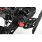 CORALLY MAMMOTH XP 2WD TRUCK 1/10 BRUSHLESS RTR - C-00255