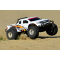 CORALLY MAMMOTH SP 2WD TRUCK 1/10 BRUSHED RTR - C-00254