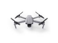 DJI MAVIC AIR 2  Fly More Combo pack