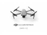 DJI CARE REFRESH POUR DJI MAVIC 2 AIR