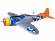 P-47D Thunderbolt Giant Scale - TPF-A-TOPA0415