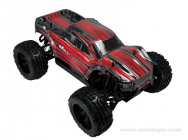 Blackbull 1/10e Monster Truck Brushless - 220094311PRO