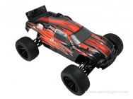 Blackbull 1/10 Brushless Truggy - 220094324PRO