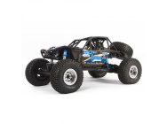Axial Rock Buggy RR10 Bomber 2.0 4WD RTR Bleu - AXI03016T1