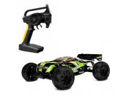 Corally Truggy Shogun Xp 6S 1/8e LWB Brushless RTR - C-00175