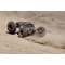 Corally Dementor Xp 6S Monster Truck 1/8e SWB Brushless RTR - C-00165