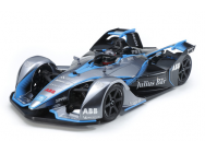 Tamiya TC-01 Formula E GEN2 Car KIT - 58681