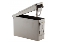 Caisse munition Metal cal.30 TAN 27x13x18cm - MAL956