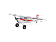 Eflite Night Timber X 1.2m BNF Basic - EFL13850