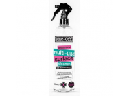 Muc-Off Antibacterien Nettoyant De Surface Multi Usages 500ml - MUC20238