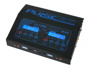 Pulsetec Ultima 400 Duo - PC-021-002
