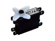 Servo digital DS171 (4.3kg) JR  - T2M-JRD171B