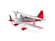 E-flite Ultimate 3D 950mm Smart BNF Basic with AS3X & SAFE - EFL16550