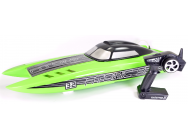 Atomic SR85 Brushless 850mm RTS - V798-3