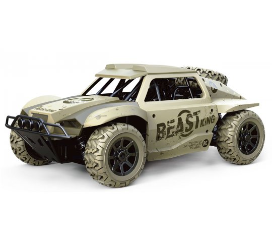 Beast Dune Buggy 4WD 1/18 RTR - 22332
